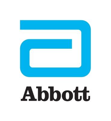 abbottmn
